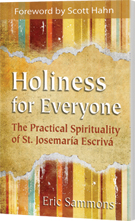 Holiness for Everyone