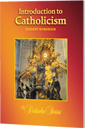 Introduction to Catholicism Student Workbook, 2nd Complete Course Edition