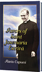 Favors of Saint Josemaria Escriva