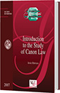 Introduction to the Study of Canon Law