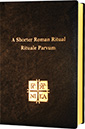 Rituale Parvum (Pocket Edition)
