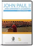 John Paul II and University Students: 25 Years of Meetings
