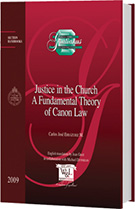 Justice in the Church