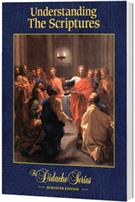 Understanding the Scriptures, Semester Edition, <b>PAPERBACK</b>