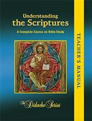 Understanding the Scriptures Teacher's Manual, Complete Course Edition