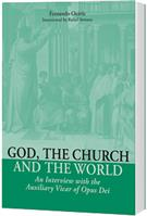 God, The Church and The World