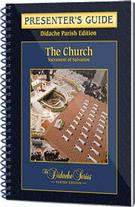 The Church - Presenter's Guide