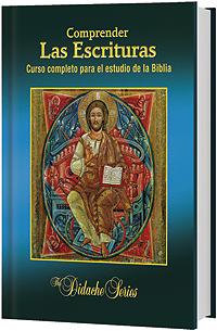 SCOTT LAS COMPRENDER PDF ESCRITURAS HAHN