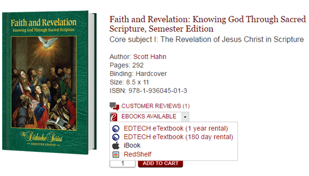 Midwest theological forum you can see all of the options by clicking on the ebooks available link that resides above the item price fandeluxe Image collections